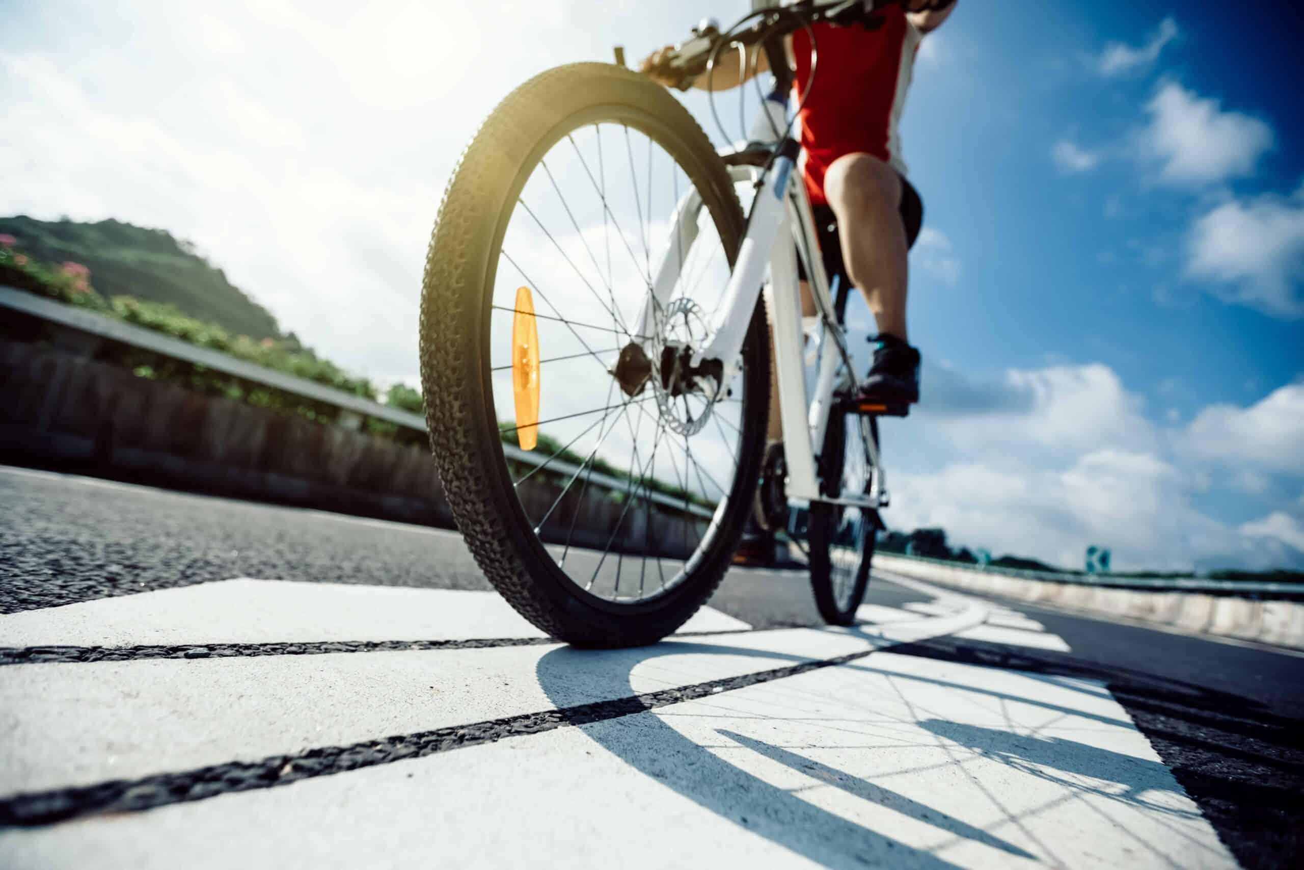 VOO-Tour de Wallonie – 2019 : Un parcours pour les puncheurs