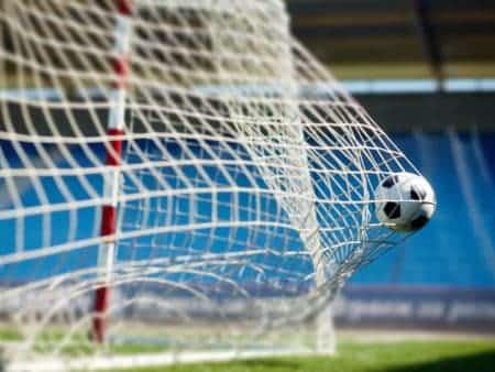 Pronostic Gratuit – Finale Europa League 2021
