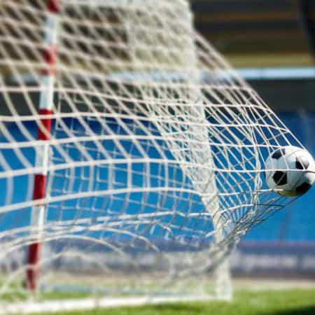Ligue 2: La troisième journée
