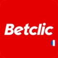 Betclic Paris Sportifs : Notre avis