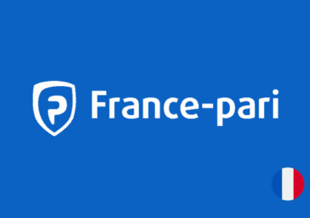 France Pari : Notre avis !
