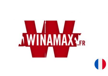 Winamax Paris Sportifs : Notre Avis