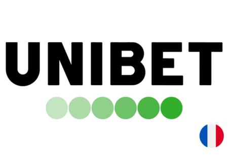 Unibet France : Notre avis