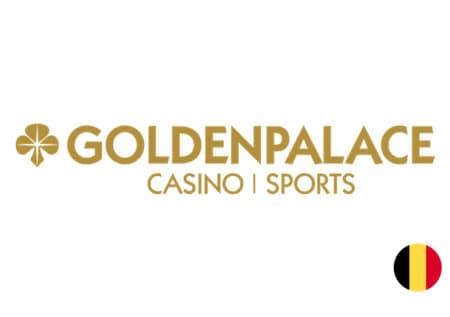 Golden Palace Belgique : Notre avis !