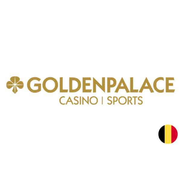 Avis Golden Palace Belgique