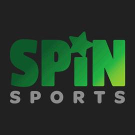 Avis Spin Sports
