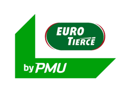 Euro Tiercé : Notre Avis