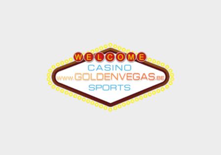 Avis Golden Vegas Belgique
