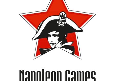 Napoleon Games : Notre Avis !