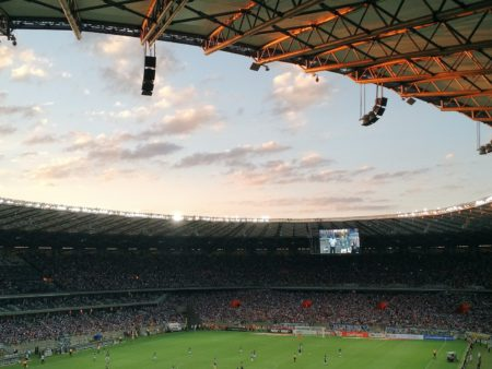 Pronostics Gratuits Ligue 1 – Journée 37 – Mai 2021