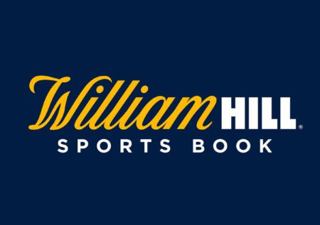 Avis William Hill