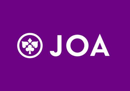 Avis Joa-Online.fr